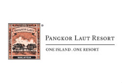 The Spa Village at Pangkor Laut Resort