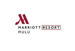Mandara Spa at Mulu Marriott Resort & Spa