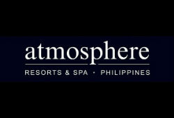 The Sanctuary Spa at Atmosphere Resort & Spa