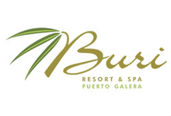 Buri Resort & Spa