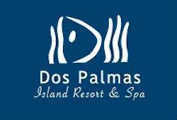Paranarian Island Spa at Dos Palmas Island Resort and Spa