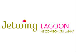 Spa & Ayurveda at Jetwing Lagoon