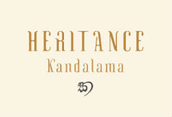 Six Senses Spa at Heritance Kandalama