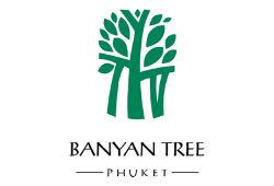Banyan Tree Spa at Banyan Tree Phuket