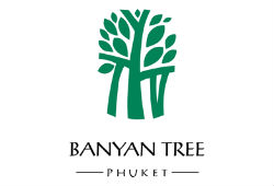 Banyan Tree Spa at Banyan Tree Phuket