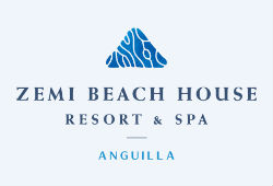 Zemi Thai House Spa at Zemi Beach House Resort & Spa, Anguilla
