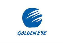 FieldSpa at GoldenEye (Jamaica)
