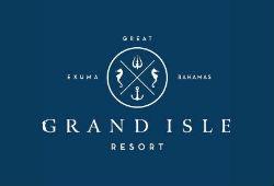 SeaStar Spa at Grand Isle Resort & Spa