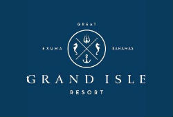 SeaStar Spa at Grand Isle Resort & Spa