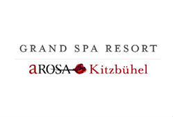 SPA-ROSA at A-ROSA Kitzbühel