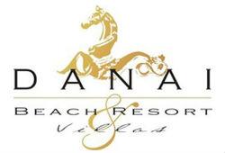 The Spa at Danai Beach Resort & Villas