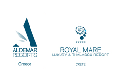 Aldemar Royal Mare (Greece)
