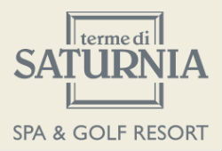 The Spa at Terme di Saturnia Spa & Golf Resort (Italy)