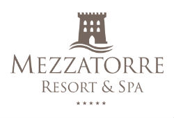 Mezzatorre's Health & Beauty Center at Mezzatorre Resort & Spa