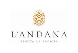 ESPA at L'Andana