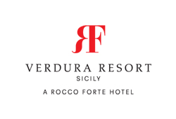Verdura Spa at Verdura Resort