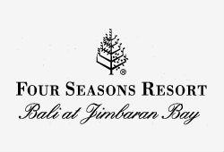 The Spa at Four Seasons Resort Bali at Jimbaran Bay