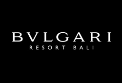 The Spa at Bulgari Resort Bali