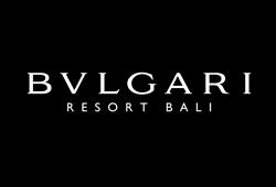 The Spa at Bulgari Resort Bali