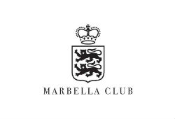 Thalasso Spa at Marbella Club Hotel, Golf Resort & Spa