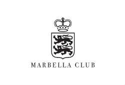 Thalasso Spa at Marbella Club Hotel, Golf Resort & Spa