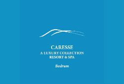 Spa Caresse at Caresse, a Luxury Collection Resort & Spa, Bodrum