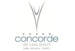 Carpe Diem Spa at Concorde De Luxe Resort