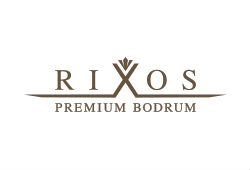 Rixos SPA at Rixos Premium Bodrum