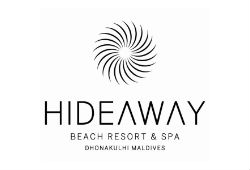 The Spa at Hideaway Maldives
