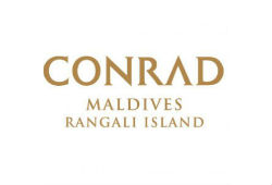 The Spa at Conrad Maldives Rangali Island