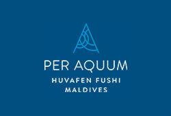 LIME Spa at PER AQUUM Huvafen Fushi