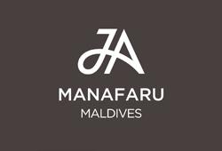Calm Spa at JA Manafaru