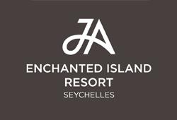 Island Spa at Enchanted Island Resort