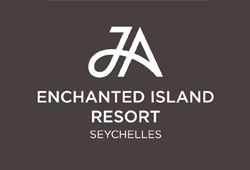 Island Spa at Enchanted Island Resort