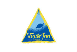 Sunset Spa at Turtle Inn