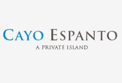 Island Spa at Cayo Espanto