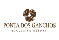 The Spa at Ponta dos Ganchos Exclusive Resort