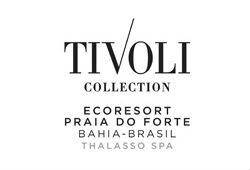 The Thalasso SPA at Tivoli Ecoresort Praia do Forte, Brazil