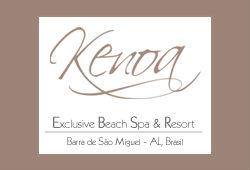 Kenoa Spa at Kenoa Exclusive Beach Resort & Spa