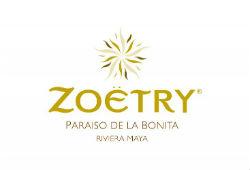 Thalasso Center & Spa at Zoëtry Paraiso de la Bonita