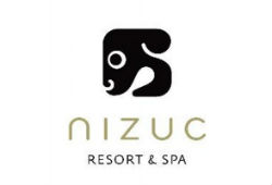 NIZUC Spa by ESPA at NIZUC Resort & Spa