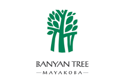 Banyan Tree Spa Mayakoba