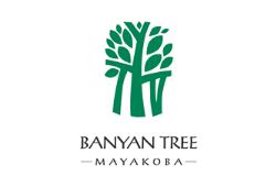 Banyan Tree Spa Mayakoba