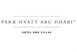 Atarmia Spa at Park Hyatt Abu Dhabi Hotel and Villas