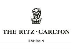 The Spa at The Ritz-Carlton, Bahrain