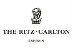 The Spa at The Ritz-Carlton, Bahrain
