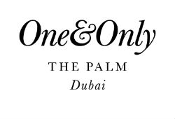 Guerlain Spa at One&Only The Palm