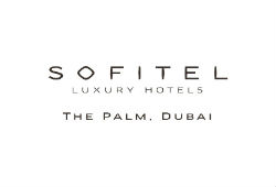 So Spa at Sofitel Dubai The Palm