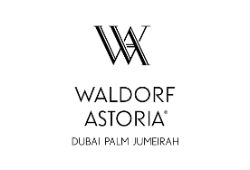 The Waldorf Astoria Spa Dubai