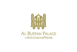 Six Senses Spa at Al Bustan Palace, A Ritz-Carlton Hotel